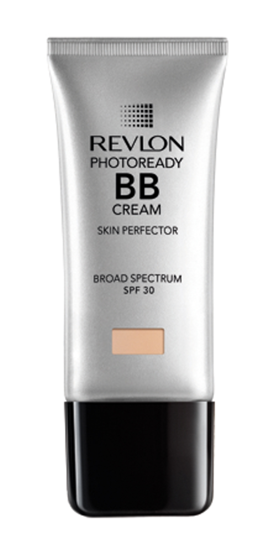 photoready-bb-cream-62938.jpg