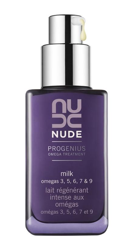 nude.jpg