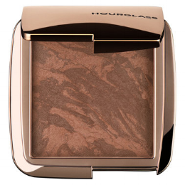 Hourglass Ambient Lighting Bronzer $88.