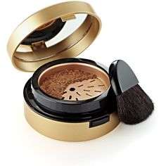 Elizabeth Arden Pure Finish Mineral Bronzing Powder in Medium  $74.
