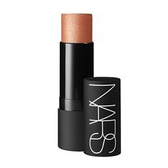 Nars The Multiple Stick in South Beach $68.