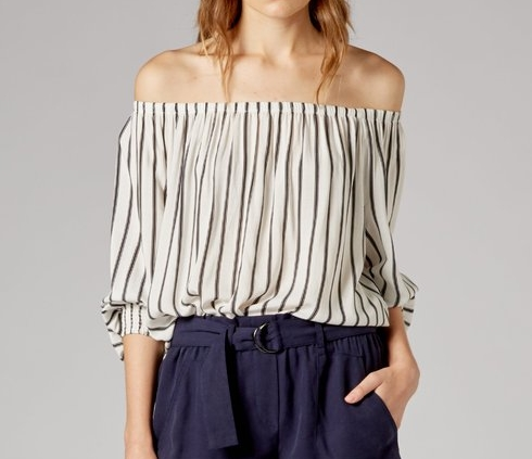 _490_626_straight-world-stripe-top-72780wvn-creamblack-full.jpg