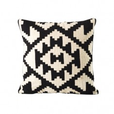 geo-jute-cushion-cover.jpg