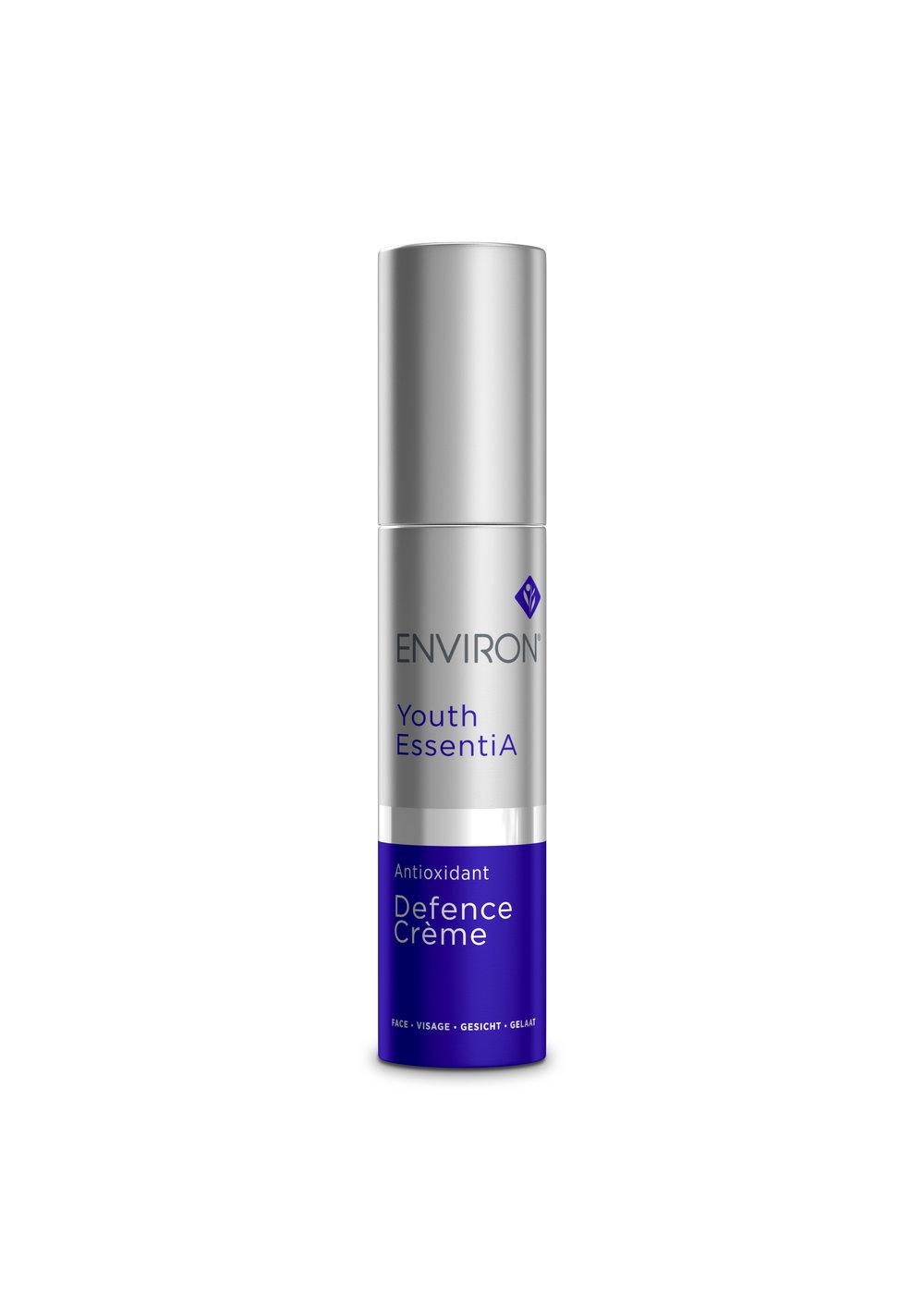 Environ YE Antioxidant Creme copy.jpg