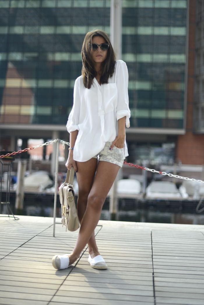 The-Cutest-Ways-to-Wear-Espadrilles-This-Summer-4-700x1049.jpg