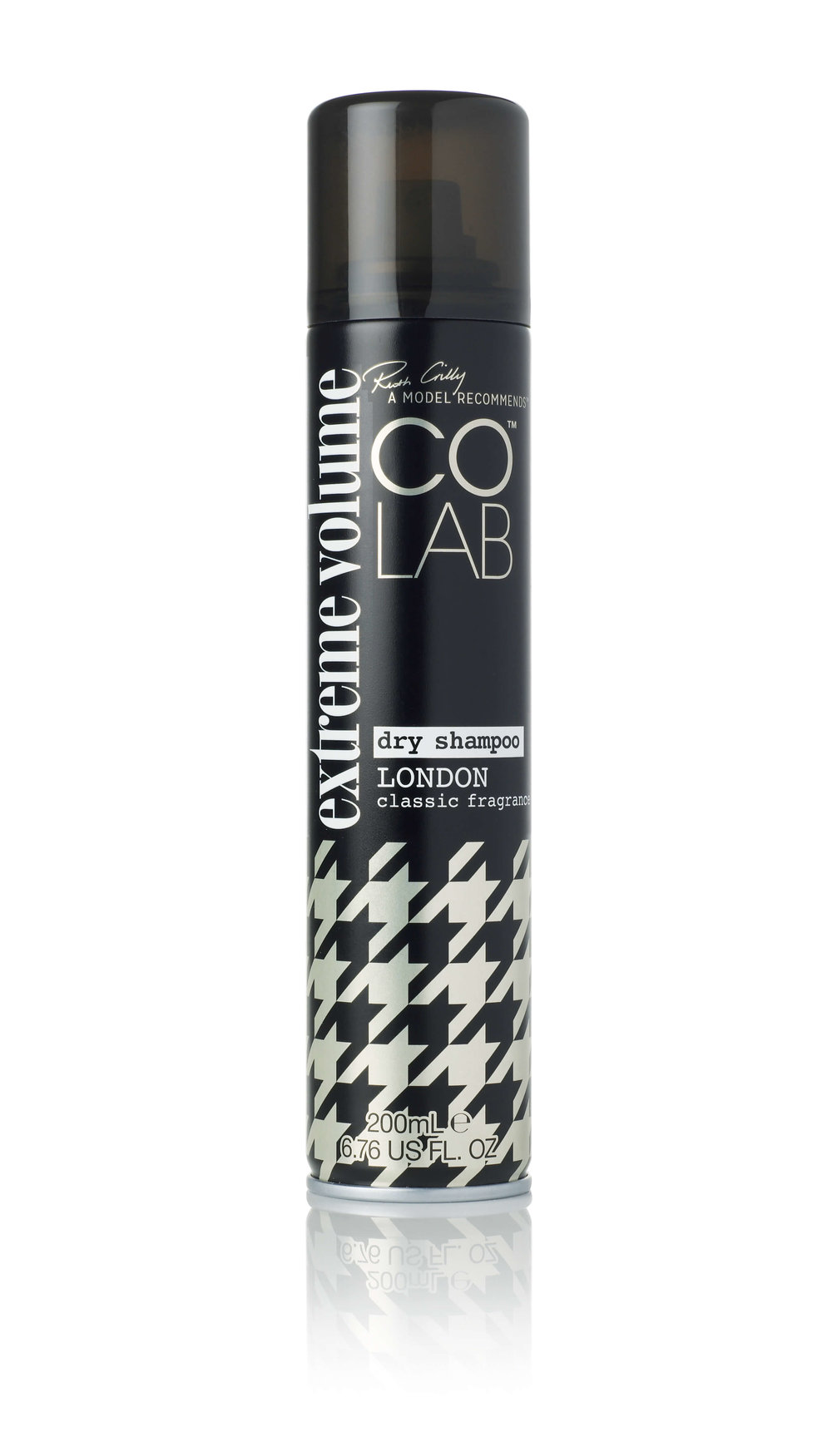 COLAB_London Extreme 200ml_RGB (1).jpg