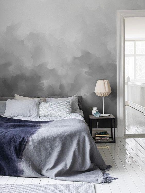 blogg-grey-3.jpg
