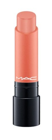 mac liptensity.jpg