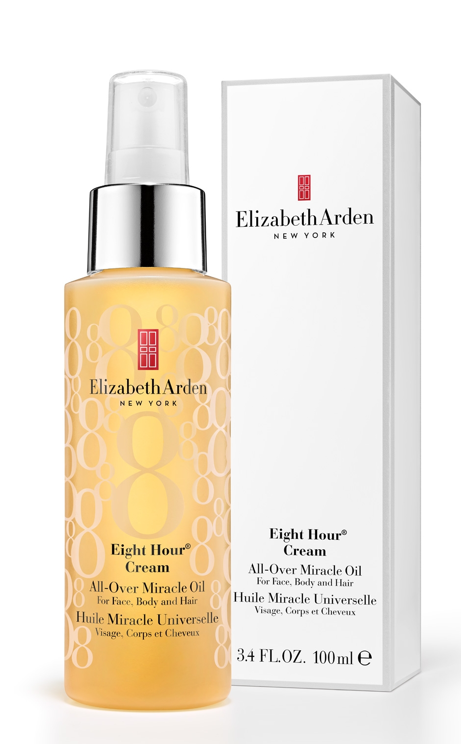 Eight-Hour-Cream-All-Over-Miracle-Oil (1).jpg