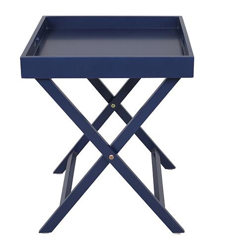 Dante-Butler-Tray-Table-40x40cm-Navy copy.jpg
