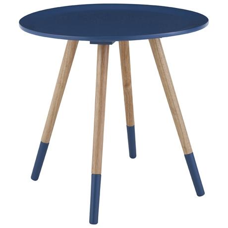 Spoke-Side-Table-Small-Petrol-Blue-2.jpg
