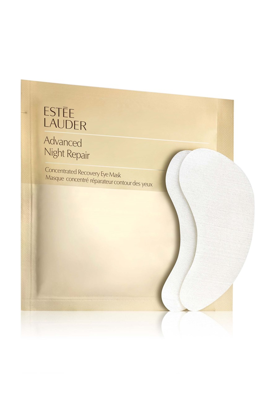 Estèe Lauder Advanced Night Repair (ANR) Concentrated Recovery Eye Mask