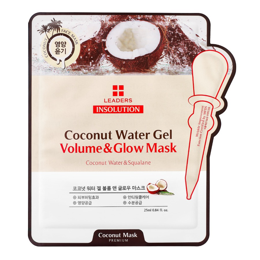 zoom_9f013766502d1f421846287eb87f81076d440588_1476896910_Insolution-Coconut-Water-Gel-Volume-and-Glow-Care-Mask-Pouch-Front_WEB.jpg
