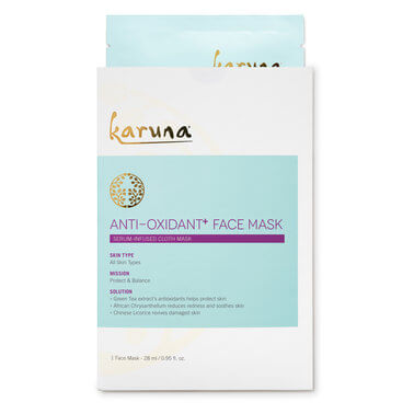 i-022471-antioxidant-face-mask-1-378.jpg
