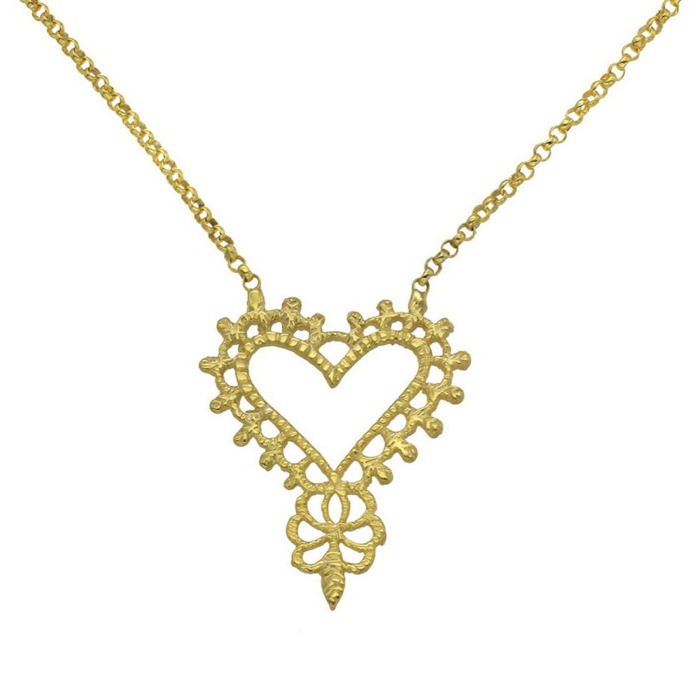 mini_gypsy_love_necklace_gold_detail_1.jpg