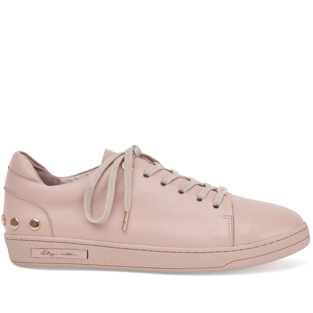 403 Sammy Trainer Pink Calf-tn1.jpg