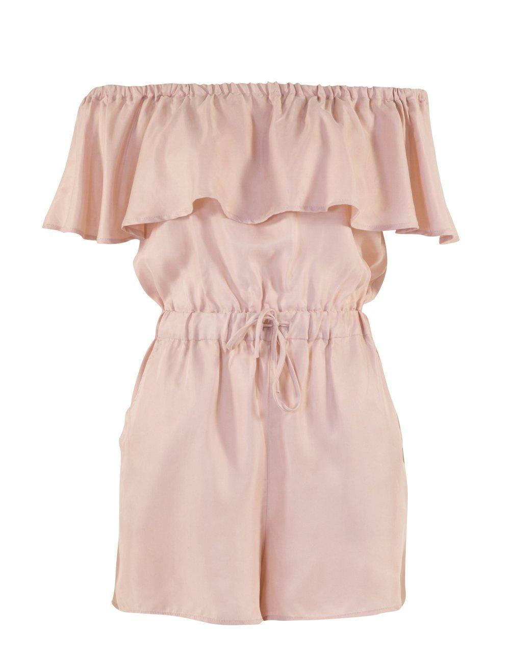 frill jumpsuit blush $229.jpg