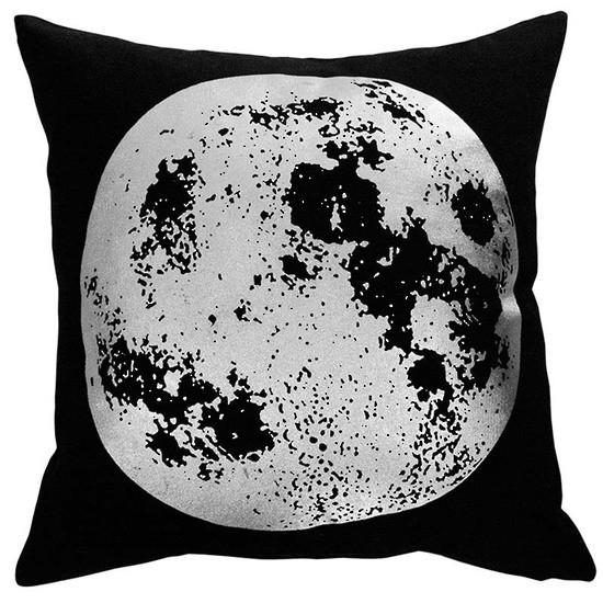 22295c_lunar_-_black_silver_foil_800px.1.jpg