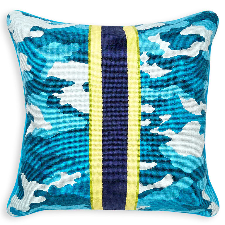 modern-decor-needlepoint-pillow-camo-b-jonathan-adler.jpg