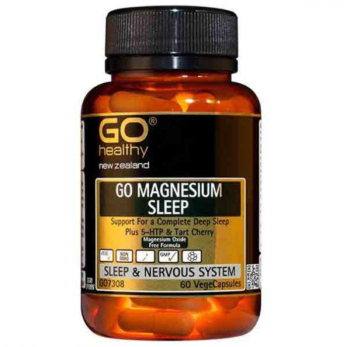 go_magnesium_sleep_60caps 2.jpg