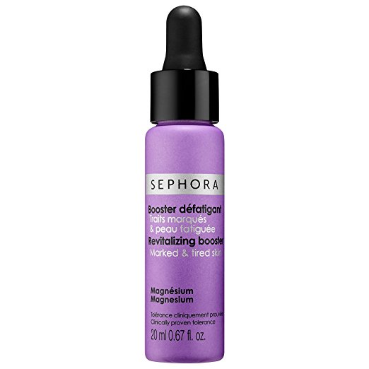 Sephora Revitalizing Booster