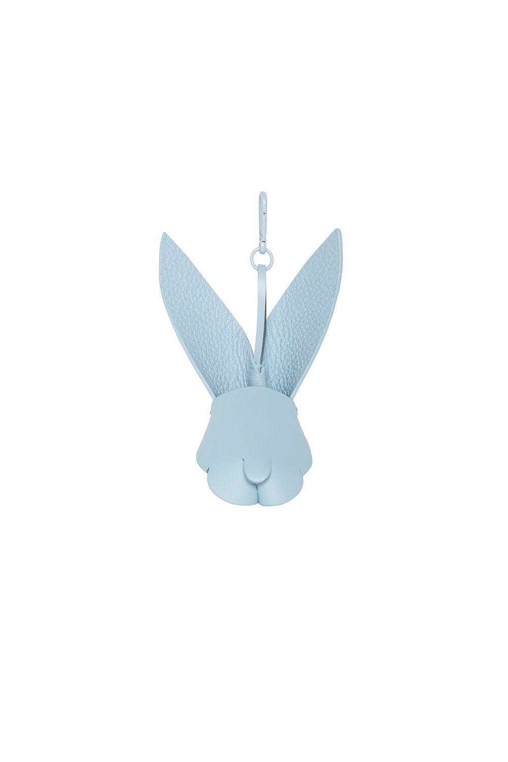 bunny-rabbit-large-pale-blue-bkw88a-07-pale-blue-front.jpg