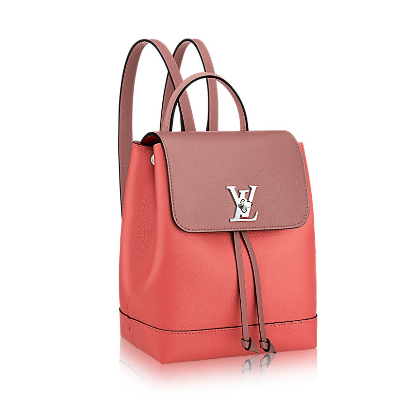 louis-vuitton-lockme-backpack-lockme-soft-leather--M42281_PM2_Front view.jpeg