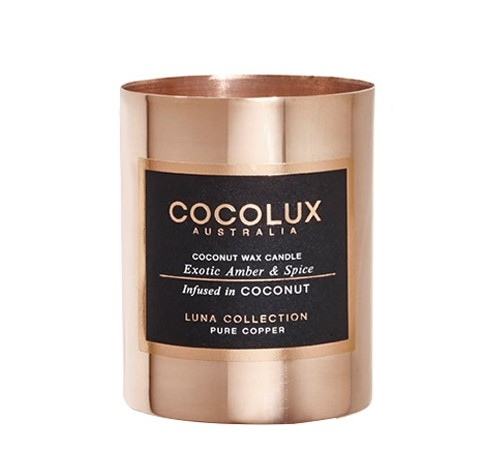 cocolux-candle-exotic-amber-spice-150g-by-cocolux-australia-ed0.jpeg