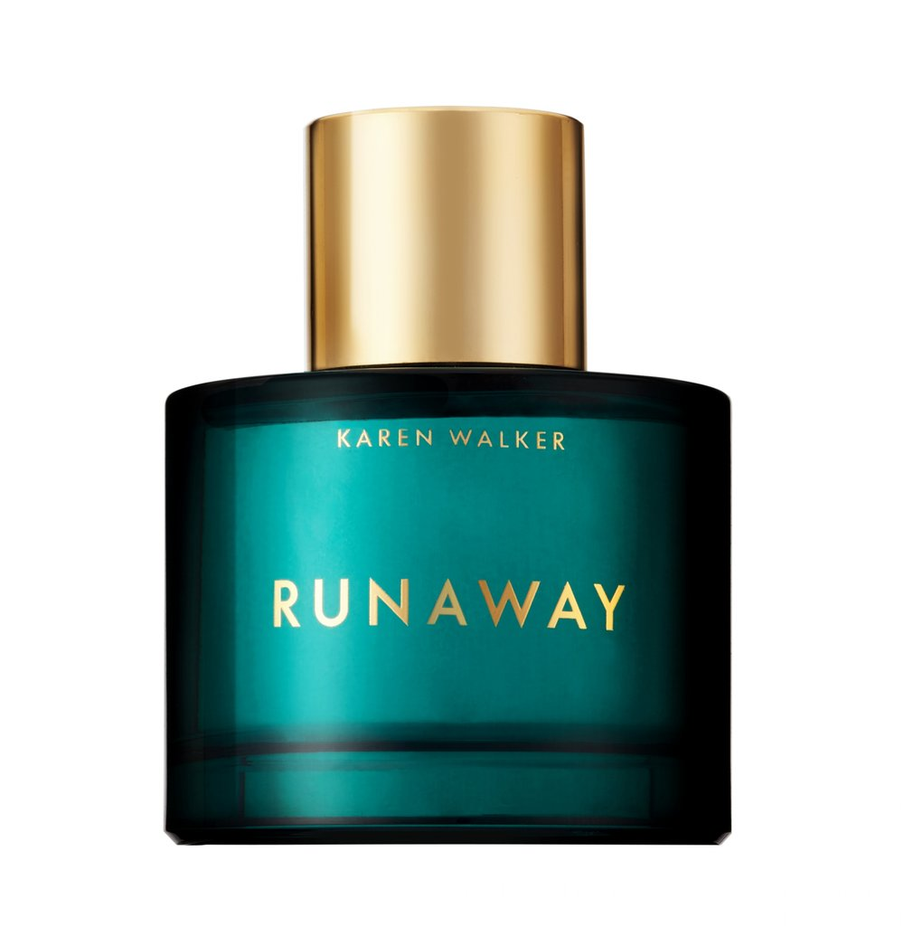 Runaway 100ml Bottle clear cut JPEG (1).jpg