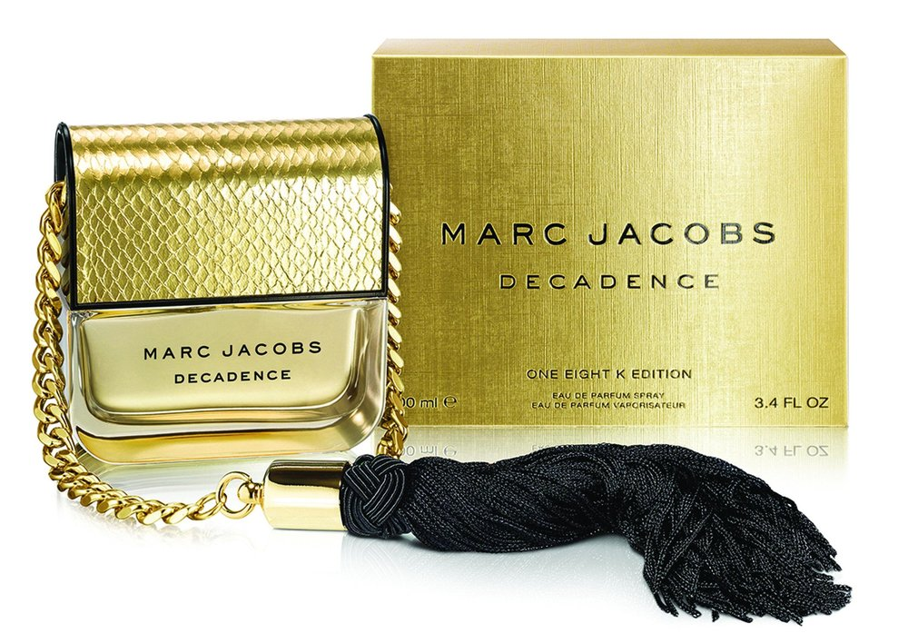 J DECADENCE ONE EIGHT K EDITION 100ML EDP (1).jpg