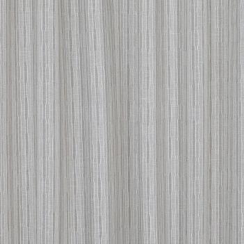 M464-04-edo-grey-mist_01.jpg