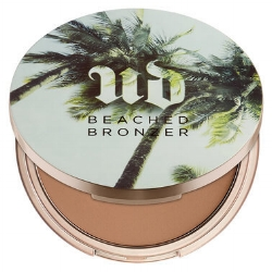 i-024000-beached-bronzer-sunkissed-1-378.jpg