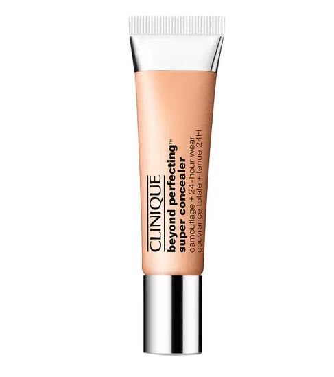 Beige Clinique concealer