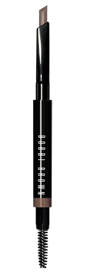 Bobbi Brown Perfectly Defined Long-Wear Brow Pencil in Wheat