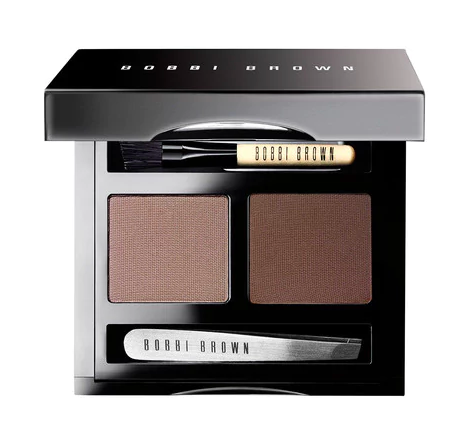 Bobbi Brown Brow Kit Medium