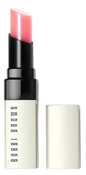 Brown Bobbi Brown Extra Lip Tint in Bare Pink