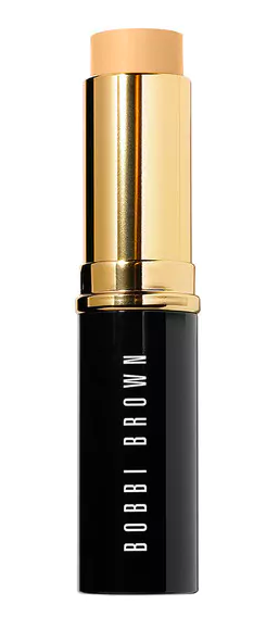 Bobbi Brown Skin Foundation Stick in Sand