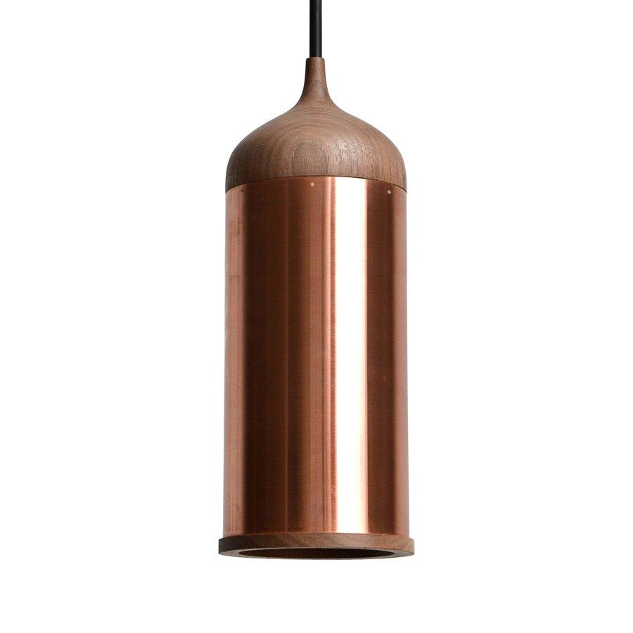 Steven BankenCooper Lamp No.3, $POA