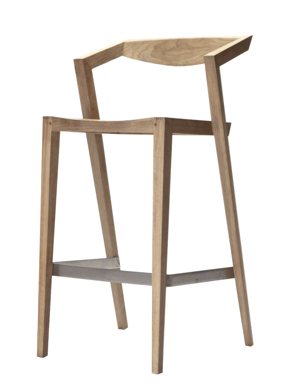 Feel Good Designs Urban barstool, $POA