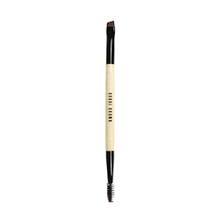 Bobbi Brown  black and white Dual-Ended Brow Definer