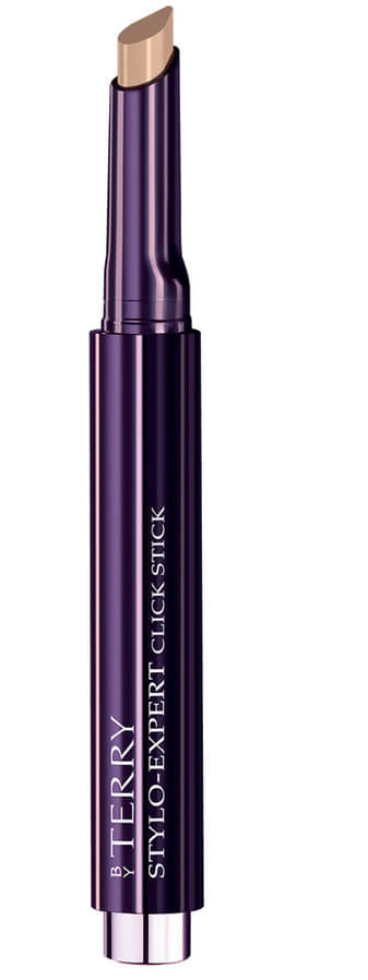 By Terry concealer stick with a dark purple case