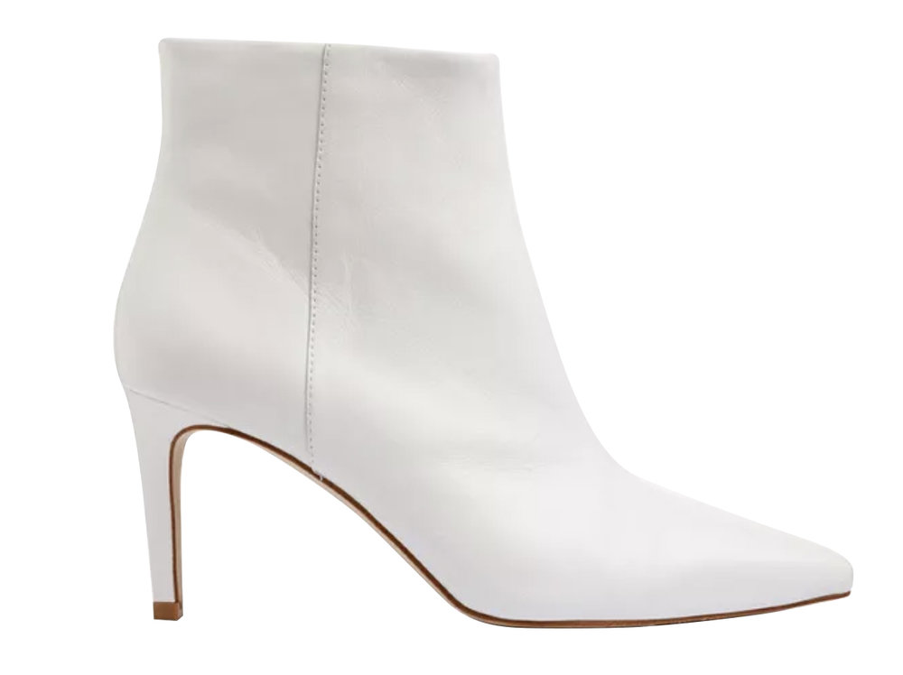 Mi Piaci Ryder ankle boot