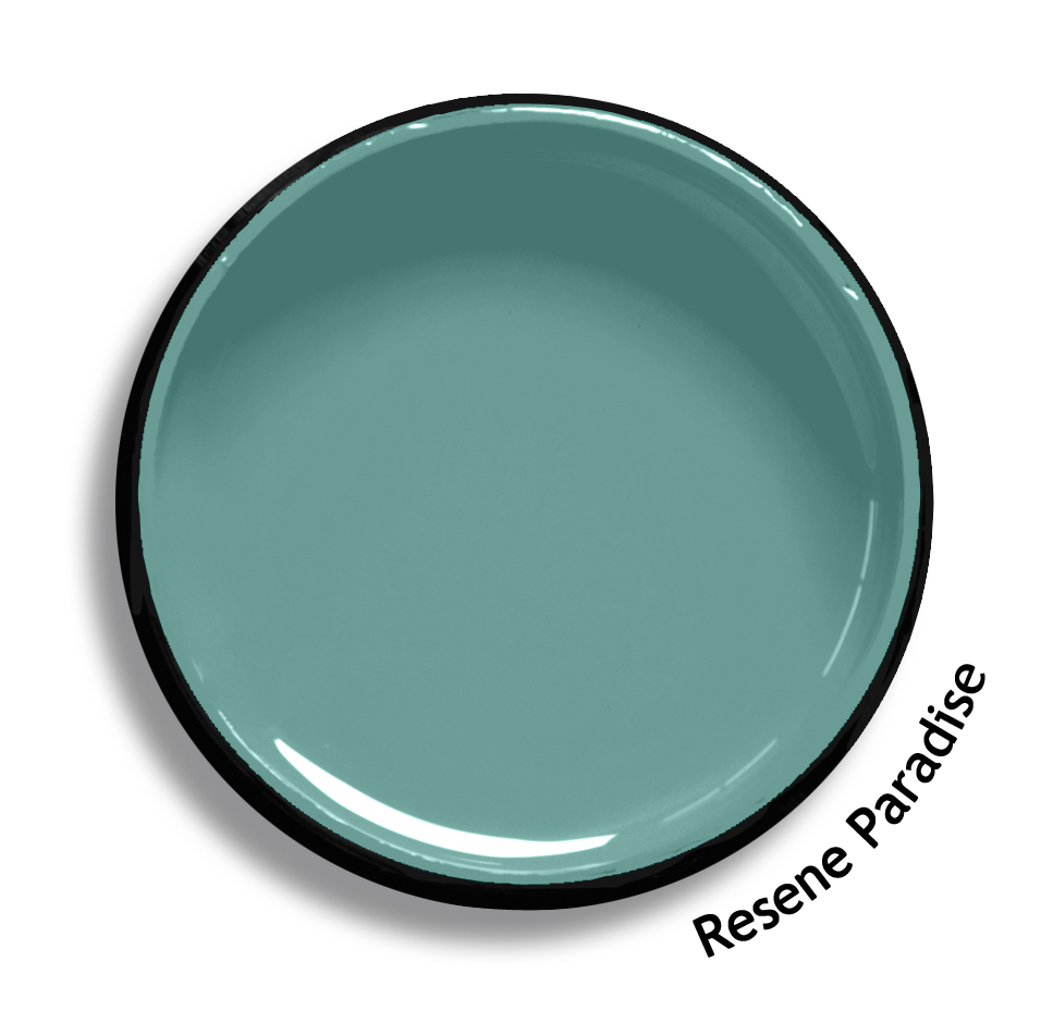 Resene paint
