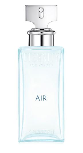 Calvin Klein Eternity Air for Women
