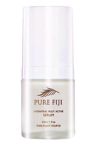 Pure Fiji Hydrating Multi Active Serum