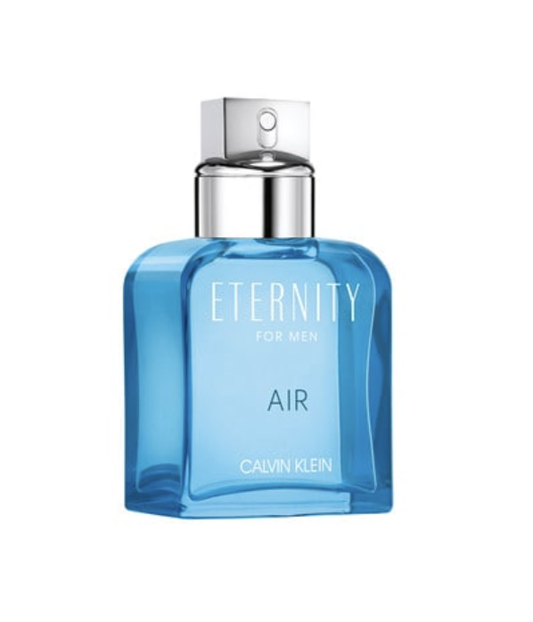 Calvin Klein   Eternity Air For Men EDT, 100ml, $101.