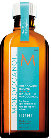 28762-moroccan-oil-treatment-light.jpg