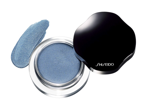 Shiseido cream shadow
