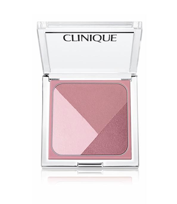 Clinique blush