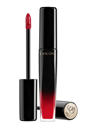 Lancôme L'absolu Lacquer in Be Brilliant
